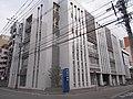Hayashi Eye Hospital.jpg