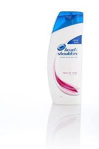 Head & Shoulders shampoo bottle.jpg
