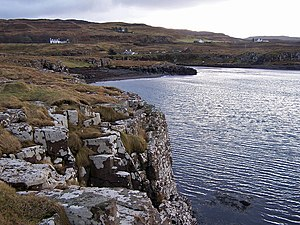 Head of Loch Pooltiel.jpg