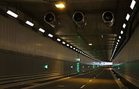 Heckenstaller-tunnel ventilatoren IMG 0994b.JPG