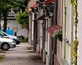 Hedersleben admincon 2012 02.06.2012 10-21-37.jpg