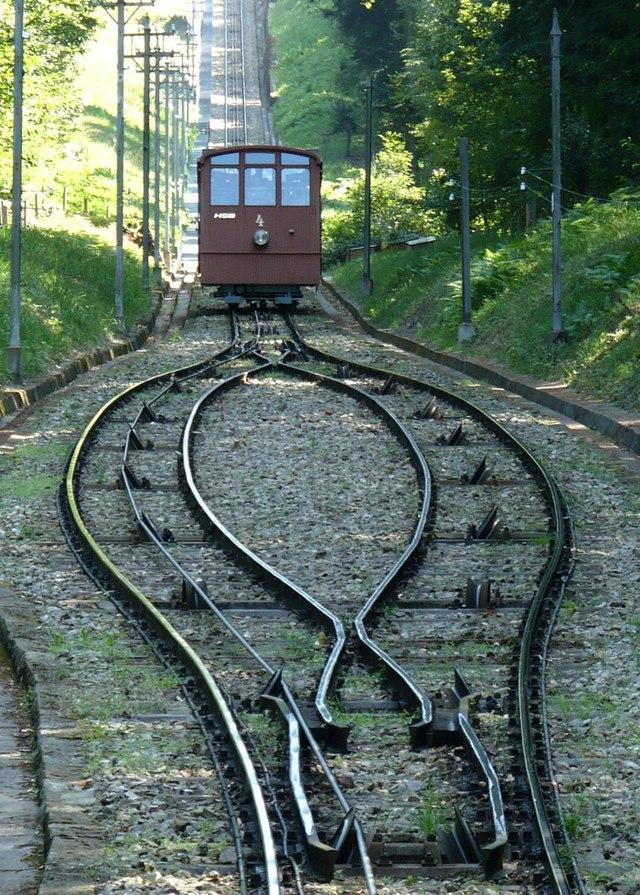 Die Standseilbahn 640px-Heidelberg-Koenigstuhl-Bergbahn