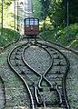 Heidelberg-Koenigstuhl-Bergbahn.jpg