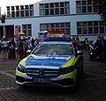 Heidelberg - Mercedes-Benz S213 - BWL-4 3505 - Polizei - 2018-08-10.jpg