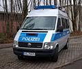 Heidelberg - Polizei Volkswagen KA 70025 2016-01-10 16-32-37.JPG
