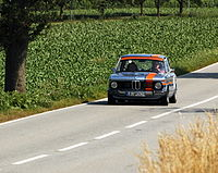 Heidelberg Historic 2015 - BMW 2002 1975 2015-07-11 16-12-41.JPG