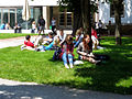 Heidelberg University inner courtyard IMG 1482.jpg