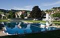 Heiden-Schwimmbad.jpg