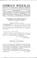 Heike Kamerlingh Onnes (1853 – 1926) - article H.A. Lorentz - Chemisch Weekblad 9 (1912), p. 942-961.pdf