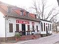 Heiligensee - 'Dorfaue' ('Village Green') - geo.hlipp.de - 32778.jpg
