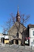 Heiligenstadt_(Wien)_-_Kirche_St._Jakob_(2).JPG