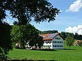 Heiligkreuz Tannach - panoramio - Mayer Richard.jpg