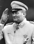 Hein-Riess-as-Hermann-Göring-in-the-film-Battle-of-Britain-352039997234.jpg