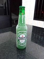 Heineken estupidamente gelada.JPG