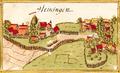 Heiningen, Backnang, Andreas Kieser.png