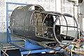 Heinkel He115 -2398 8L+FH- (42451474802).jpg