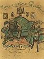Heinrich Zille Meine grüne Garnitur.jpg