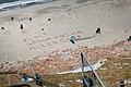 Heligoland, Germany - panoramio (40).jpg