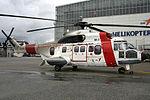 Helikopter Service Super Puma Mk II.jpg