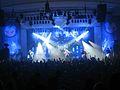 Helloween, Live @ Helsinki 2010.jpg