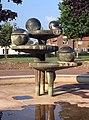 Helmond fontein Jan van Eijl.jpg