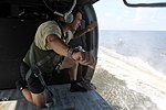 Helocast operations 130727-A-LC197-683.jpg