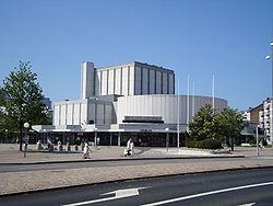 http://upload.wikimedia.org/wikipedia/commons/thumb/9/93/Helsingborgs_stadsteater.jpg/250px-Helsingborgs_stadsteater.jpg