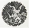 Hendrick Goltzius - Tantalus - Google Art Project.jpg