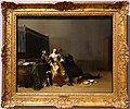 Hendrick gerritsz pot, allegoria della vanità, 1635 ca.jpg