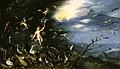 Hendrik van Balen I (1575-1632) - The Four Elements, Air - 1257084 - National Trust.jpg