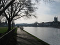 Henley Towpath Large.JPG