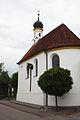 Hennhofen St. Antonius von Padua 37.JPG
