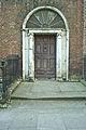 Henrietta Street - Dublin 4891466188.jpg