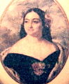 HenriettedeBrémond-madamecharlesbaud.jpg