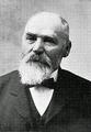 Henry (Heinrich) Weber (1835-1904).png
