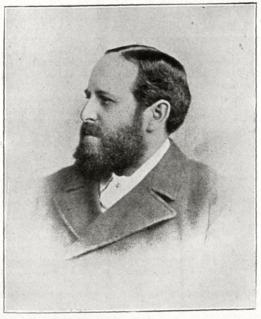 Henry Bendelack Hewetson English surgeon, naturalist and writer
