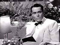 Henry Fonda in The Lady Eve trailer.JPG