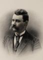 Henry J. Killilea.png