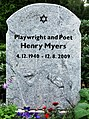 Henry Myers (gravestone).jpg