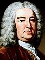 Henry Pelham (1694–1754) (cropped 2).jpg