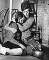 Hepburn Wait Until Dark Still 1967.jpg