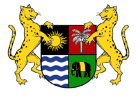 Heraldry Society of Africa.png