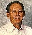 Herb Brown (coach) - Phoenix Suns.jpg