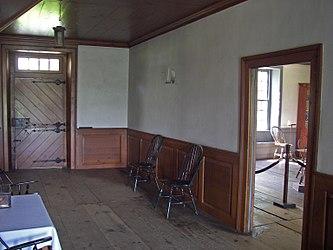 Herkimer House downstairs 2.jpg