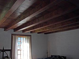 Herkimer House upstairs ceiling 3.jpg