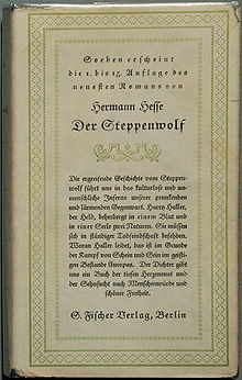 https://upload.wikimedia.org/wikipedia/commons/thumb/9/93/Hermann_Hesse_Der_Steppenwolf_1927.jpg/220px-Hermann_Hesse_Der_Steppenwolf_1927.jpg