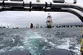 Hermione Brest sur l'eau104.JPG