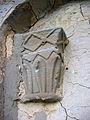 Hermitage of Saint Christopher Martyr (Ailanes) 04.JPG