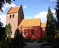 Herstedoester Kirke Albertslund Denmark.jpg