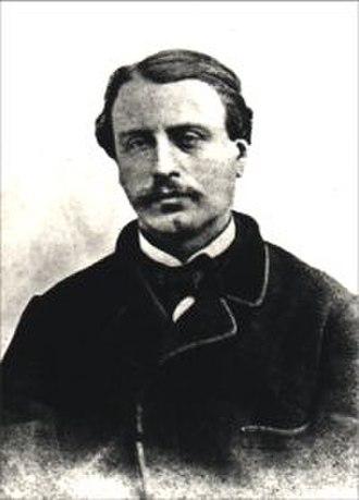 Hervé (composer) - Hervé